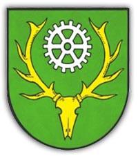 Wappen Waidmannslust