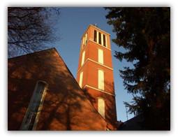 Kirchengemeinde Hermsdorf