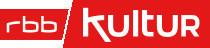 RBB Kultur (14.05.2019)