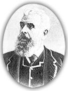 Guido Graf Henckel Fürst von Donnersmarck