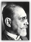 Josef Brix