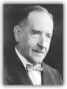Ludwig Lesser