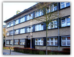 Victor-Gollancz-Schule
