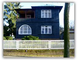 Kupferhaus