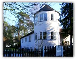Fasanenhof